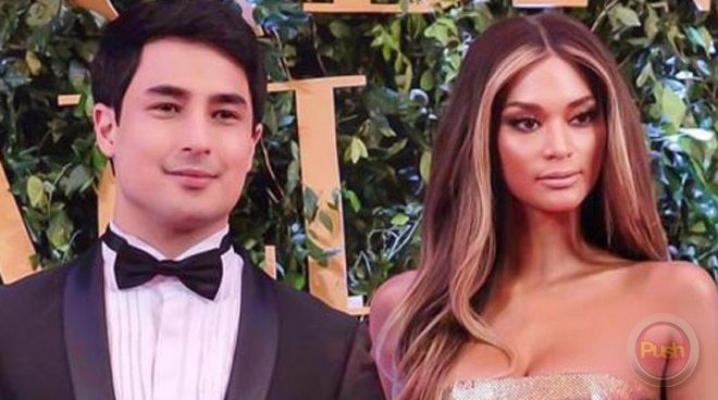 TIMELINE: Key moments in Pia Wurtzbach and Marlon Stockinger's relationship