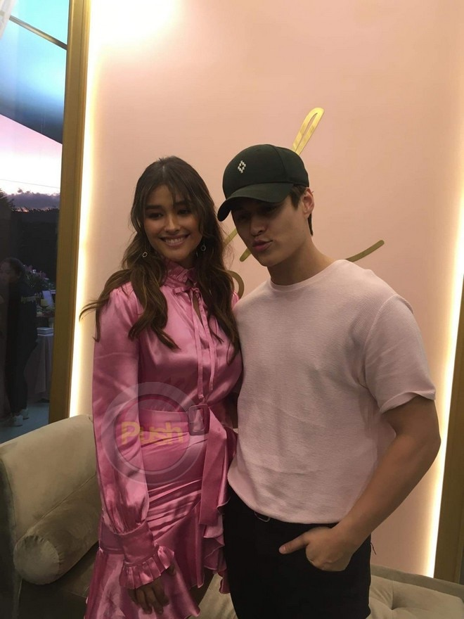 Hope Wellness Spa owner Liza Soberano opens her second branch in the south this month.