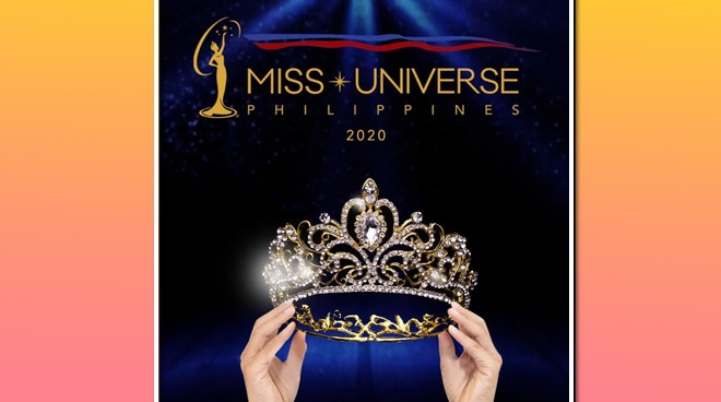 Miss Universe Philippines franchise no longer with Bb. Pilipinas
