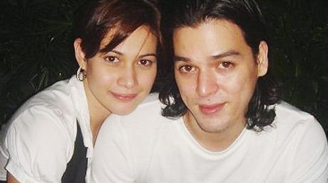 Bea Alonzo posts prayer following Miko Palanca's passing