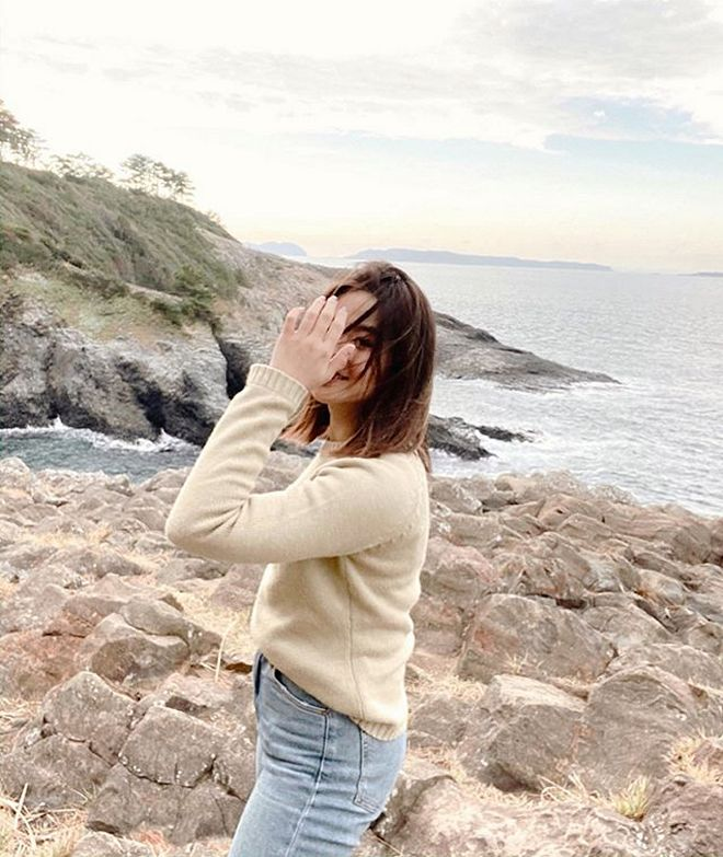 Photo credit: @milesocampo on Instagram