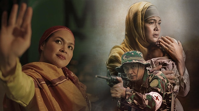 REVIEW: MMFF entry 'Mindanao' is the Filipino movie everyone needs to see