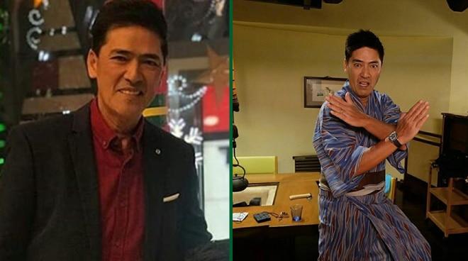 Vic Sotto, nagbigay pahayag sa estado ng comedy sa Pilipinas