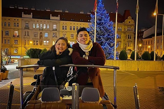 Photo credit: @xianlimm and @chinitaprincess on Instagram