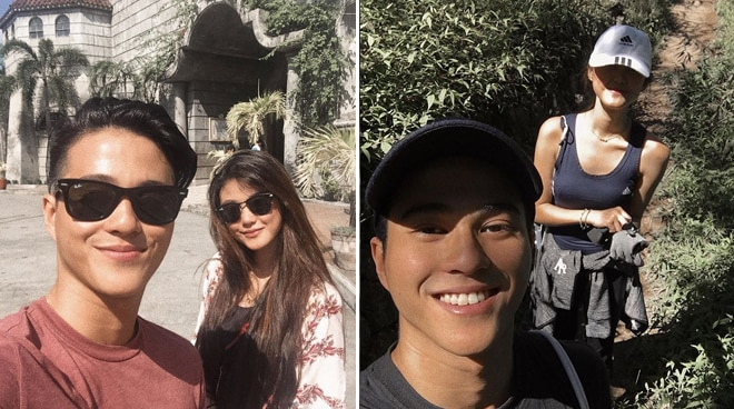 Janica Nam marks supposed 30th monthsary with late beau Franco Hernandez