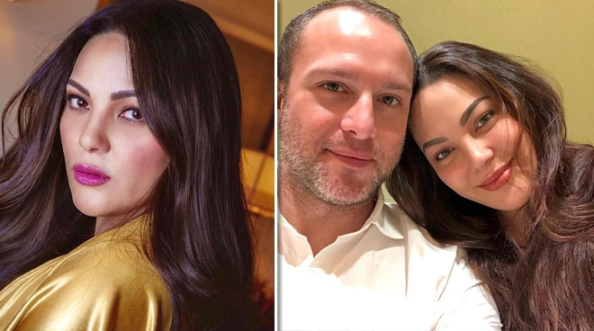 Split with French beau? KC Concepcion's IG caption stirs speculation