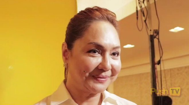 Charo Santos asked: 'Is John Lloyd Cruz welcome to return to ABS-CBN?'