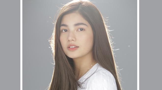 ABS-CBN Films chooses Jane de Leon as new Darna