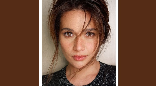 Bea Alonzo's fans alarmed by her cryptic message on social media