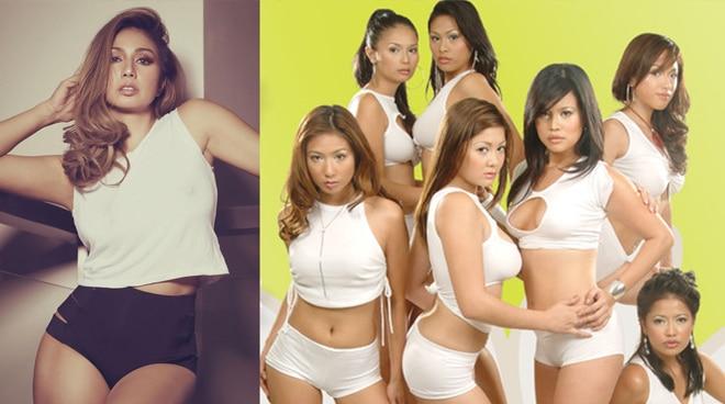 EXCLUSIVE: Viva Hot Babes, magkakaroon ng 'comeback'