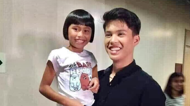 'You do note' girl meets 'Kadenang Ginto' star Kyle Echarri