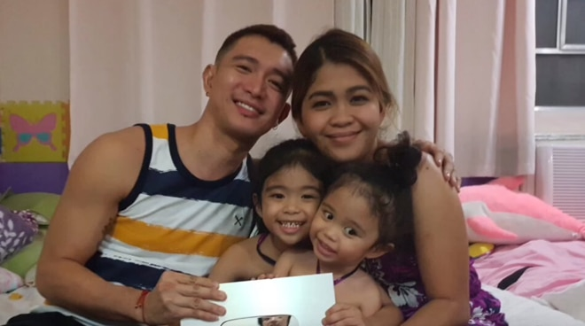 WATCH: Melai Cantiveros, Jason Francisco reveal 'big surprise'