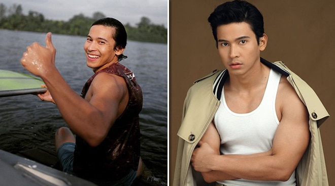 Enchong Dee shares the sweetest thing anyone has done for him